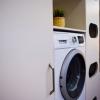 Schuller-Utility-Room-Raised-Washing-Machine