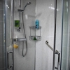 Selkie-Snow-Shimmer-Soild-Shower-Panels