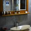 Stonearth-Finesse-Solid-Oak-Basin-Wash-Stand