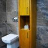 Stonearth-Solid-Oak-Tall-Dresser-Unit
