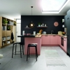 Schuller BIELLA Kitchen By Complete Kitchens