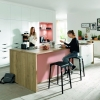 Schuller Fino By Complete Kitchens