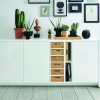 Schuller Fino Side Board