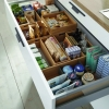 Schuller Internal Drawer Flex Box