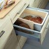 Schuller LIMA VGB Drawer Box