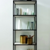 Schuller Metal Freestanding Frame Unit By Complete Kitchens