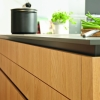 Schuller ROCCA Natural Knotty Oak Brushed