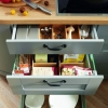 Schuller VDG8 Drawer System By Complete Kitchens