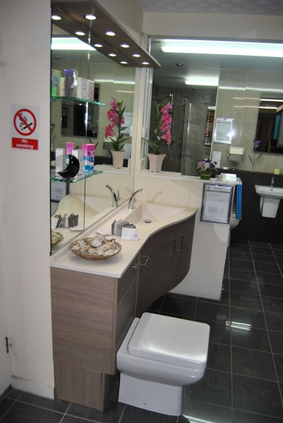 Showroom Gallery Ck Bb