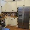 Crown Heathfield Kitchen