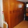 SMA Italian Bedroom