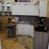 Schuller Rondo Kitchen