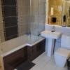 Tavistock Tetra Bathroom