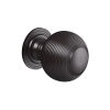 CHOICE82_Rubbed_Bronze_Knob