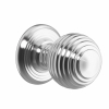 CHOICE83_Polished_Chrome_Knob