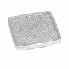 CHOICE_71_-_Chrome_Glitter_Square_Knob