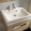 Marblecast_Sit_On_Basin