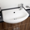 Reduced_Depth_Semi_Recessed_Basin