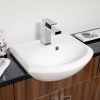 Semi_Recessed_Basin