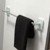 Towel_Rail_Holder_2
