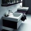 3D_Basins_060710