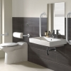 Avalon_Rimless_700proj_WC_w_3D_basin