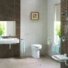 Domestic_Wetroom_Shot3