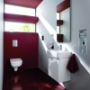 Galerie_Plan_Cloakroom_Retouch