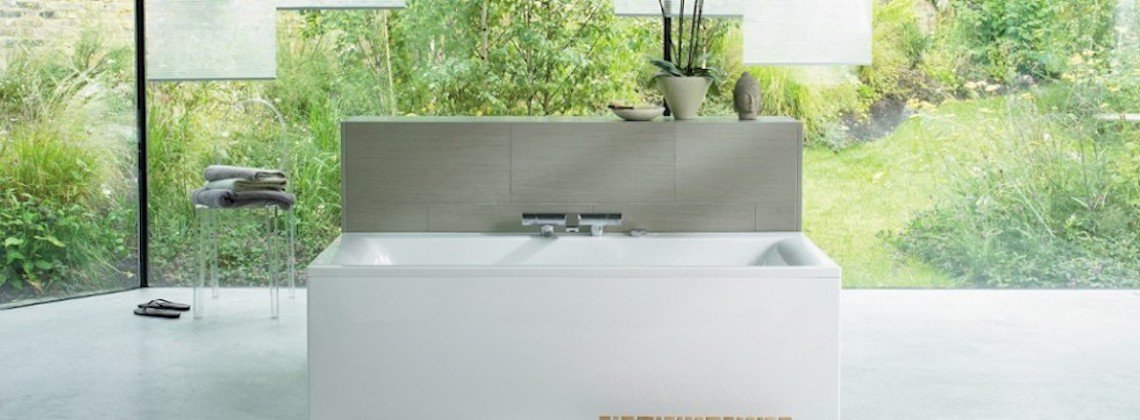 Beautiful Bathrooms Cwmbran complete kitchens & beautiful bathrooms
