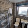 Selkie-Textured-Concrete-Shower-Panels