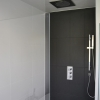 Wet-Room-Ceiling-Drench-Head