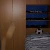 Bedroom-Alcove-LED-Storage