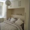 Fitted-Bedroom-Bulkhead-Lighting