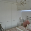 Fitted-Bedroom-LED-Lighting
