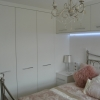 Bedroom-LED-Lighting