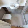 Compact-Ensuite-Installation