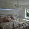 Crown-Bedrooms