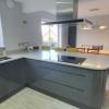 Crown-Lifestyle-Handleless-Kitchen-Quartz-Worktops