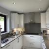High-Gloss-White-Kitchen-Silestone-Solid-Quartz-Worktops-Upstands