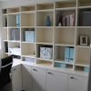 Home-Office-Filing-Storage