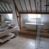 Luxury-En-Suite-Installation