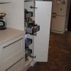 Luxury-Kitchen-Installation-Internal-Pull-Out-Drawer-Detail