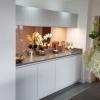Schuller-Kitchen-Quartz-Worktops-Mirror-Glass-Splashback-Copy