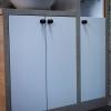 Aquadi-Fitted-Bathroom-Furniture