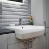 Aquadi-Valencia-Platinum-Grey-Fitted-Bathroom-Units