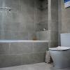 Bath-Alcove-Storage-Area