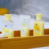 Bath-Wooden-Shelf