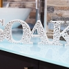 Bespoke-Glass-Worktop