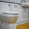 Britton-Curve-Comfort-Height-Toilet