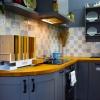 Schuller-Casa-Painted-Shaker